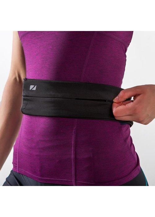 Zone3 Zone3 Reversible Training Flip Belt