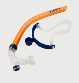 Zone3 Zone3 Front Facing Snorkel