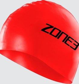 Zone 3 Zone 3 Swim Cap