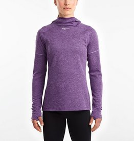 Saucony Saucony Runstrong Thermal Hoodie