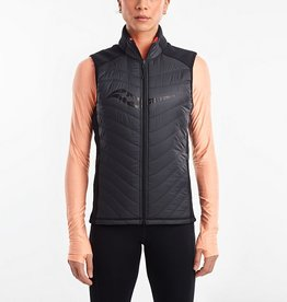 Saucony Saucony Ladies Reversi-Run Vest
