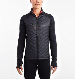 Saucony Saucony Ladies Reversi-Run Jacket