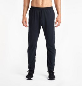 Saucony Saucony Cooldown Woven Pant