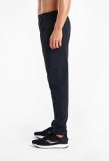 Saucony Saucony Cooldown Woven Pant