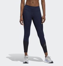 adidas adidas How We Do Rise Up N Run Leggings