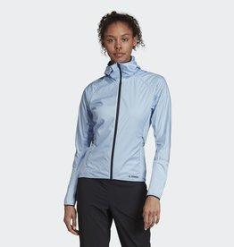 adidas adidas Terrex Skyclimb Fleece Jacket