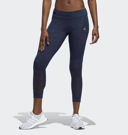 adidas adidas Women's Own the Run Tight