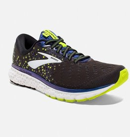 Brooks Brooks Glycerin 17