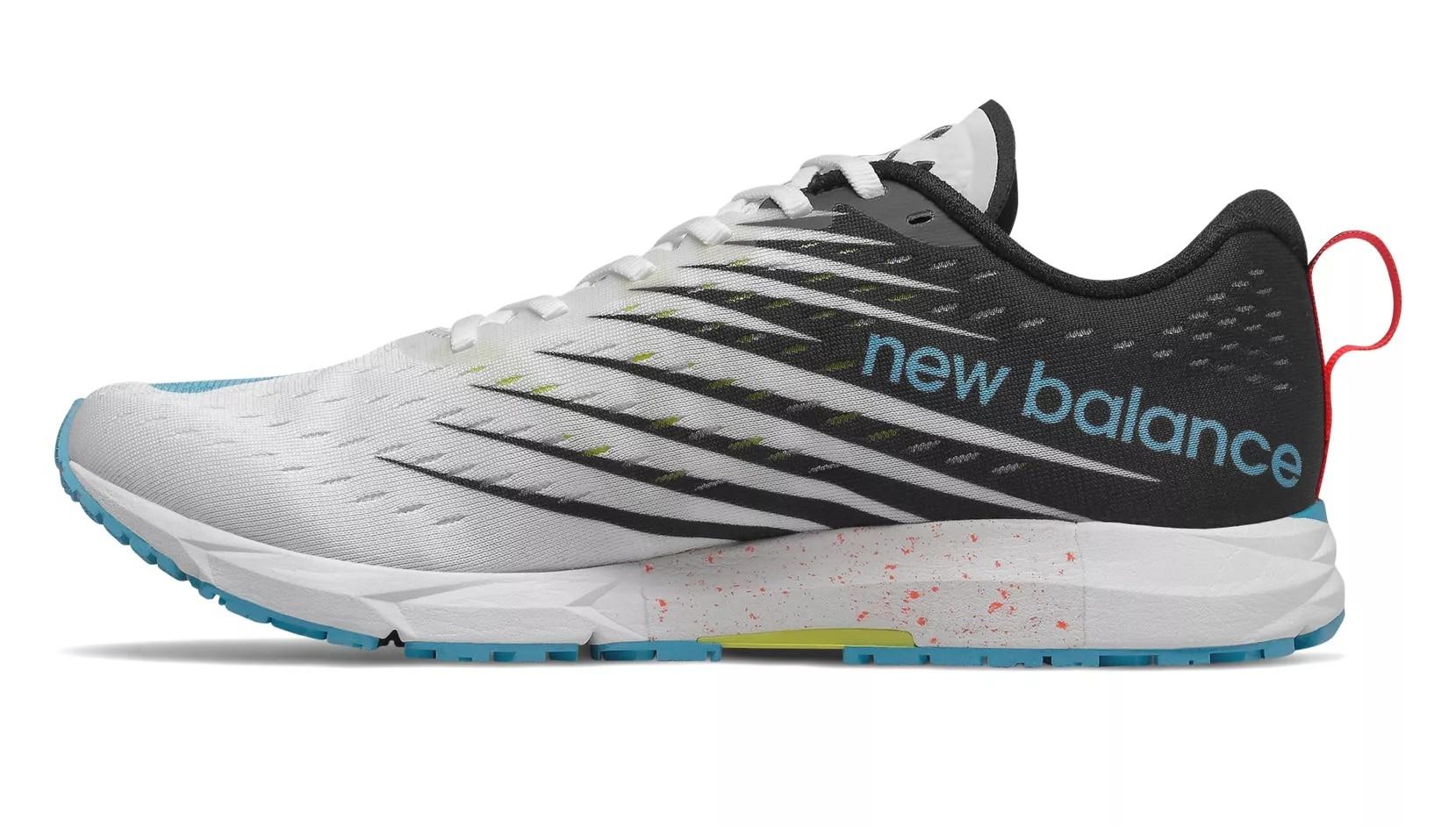 New Balance New Balance M1500v5