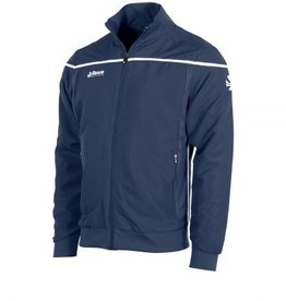 Reece Wicklow Hockey Varsity Breathable Jacket - Unisex