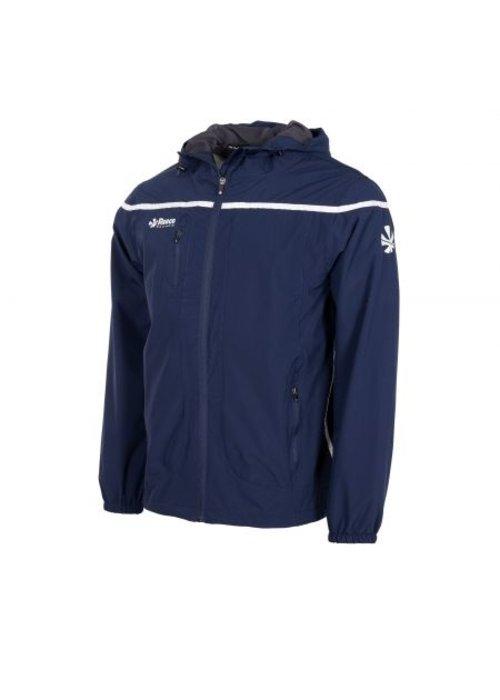 Reece Junior Wicklow Hockey Varsity Breathable Jacket