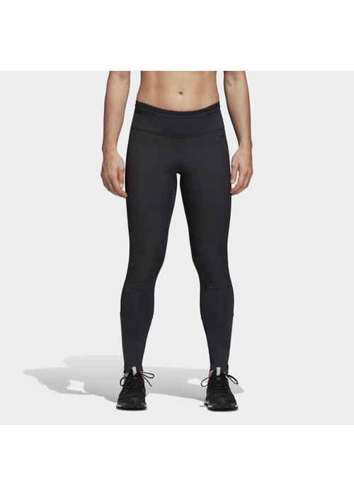adidas Adidas Terrex Agravic Trail Running Leggings