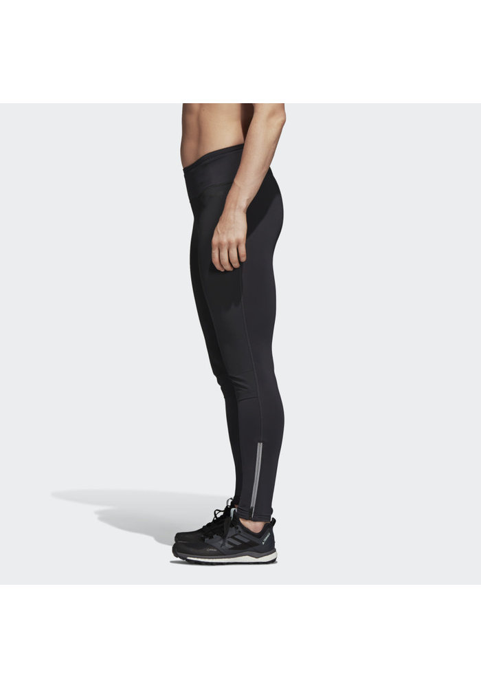 Adidas Terrex Agravic Trail Running Leggings
