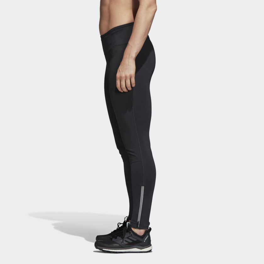 adidas Adidas Terrex Agravic Trail Running Leggings