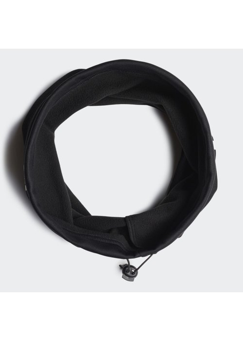 Adidas Tiro Neckwarmer Black/White