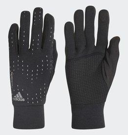 adidas Adidas Run Gloves
