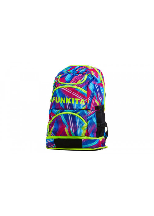 Funkita Funkita Elite Squad Backpack