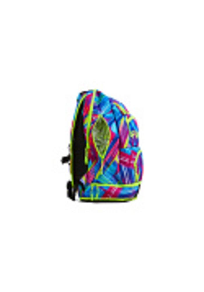 Funkita Elite Squad Backpack