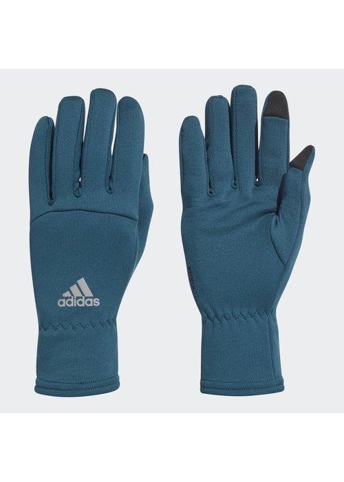 adidas Adidas Climawarm Gloves