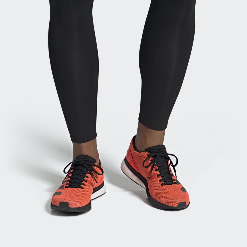 adidas Adidas adizero Boston 8 (M)