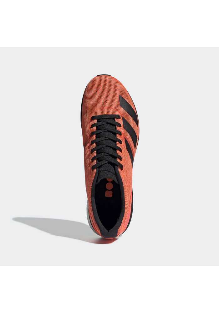 Adidas adizero Boston 8 (M)
