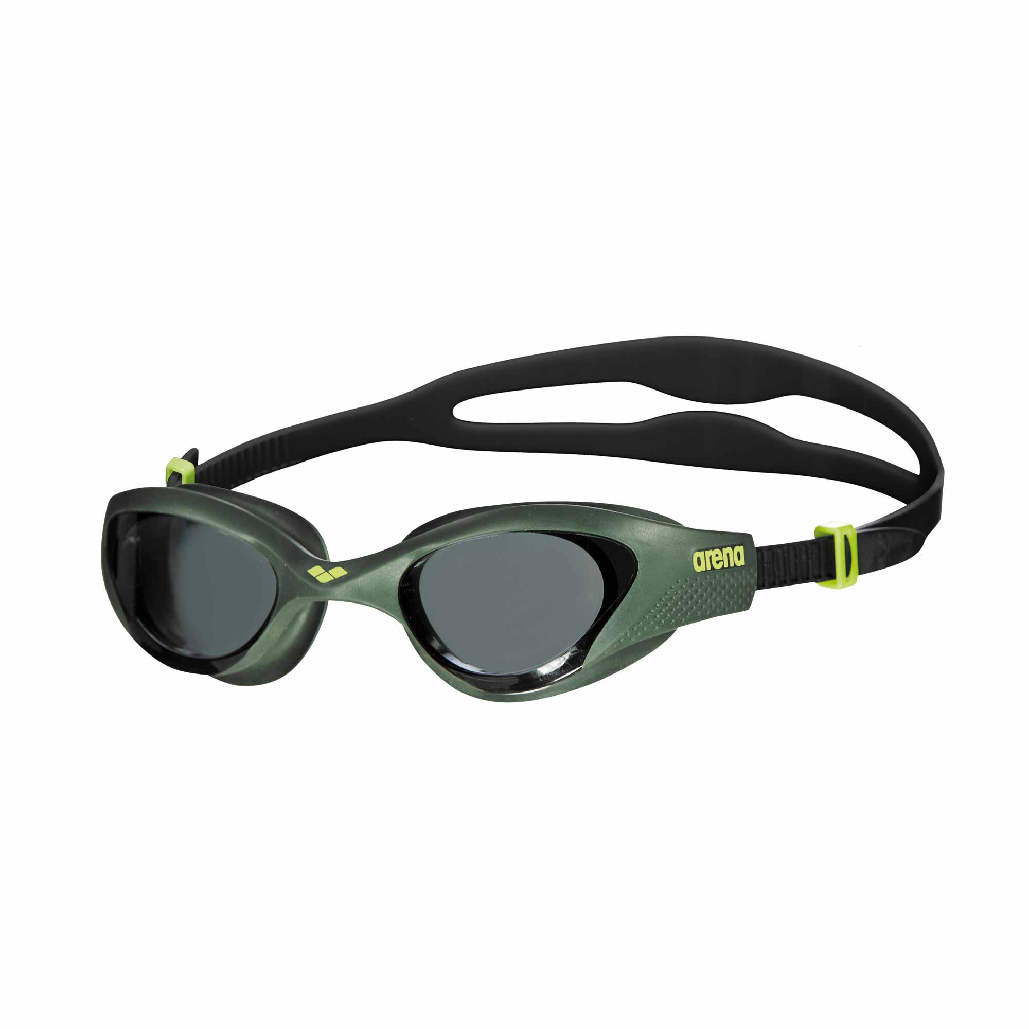 Arena Arena 'The One' Goggle