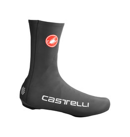 Castelli Castelli Slicker Pull-On