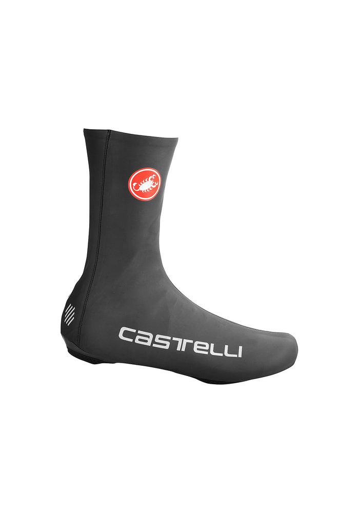 Castelli Slicker Pull-On
