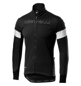 Castelli Castelli Transition Jacket