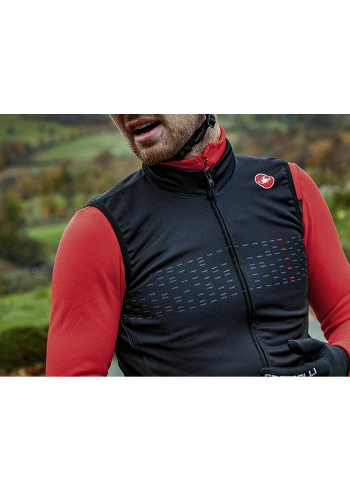 Castelli Castelli Thermal Pro Vest