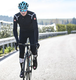 Castelli Castelli Perfetto RoS Long Sleeve