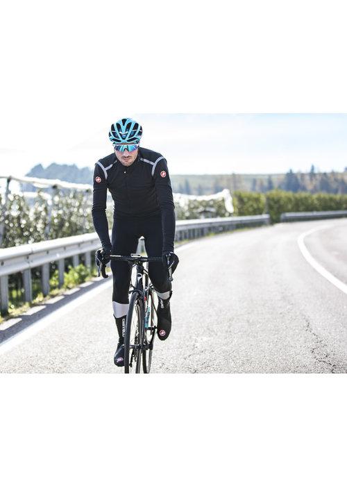 Castelli Castelli Perfetto RoS Long Sleeve Jacket