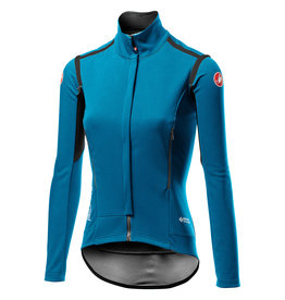 Castelli Castelli Women's Perfetto RoS Long Sleeve