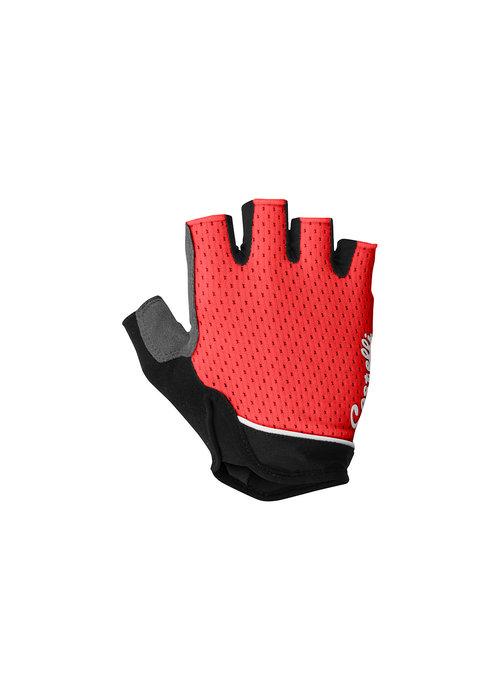 Castelli Castelli Roubaix W Gel Glove (W)