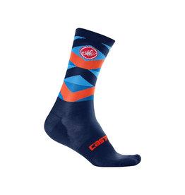 Castelli Castelli Fatto 12 Sock