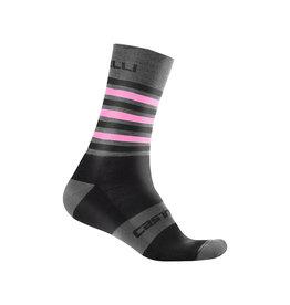 Castelli Castelli Gregge 15 Sock