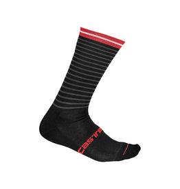 Castelli Castelli Venti Soft Sock