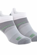 Inov-8 Inov-8 All Terrain Sock - LOW