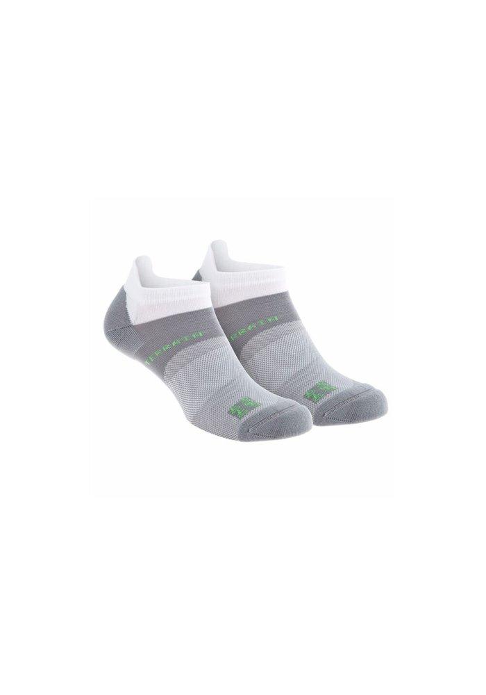 Inov-8 All Terrain Sock - LOW