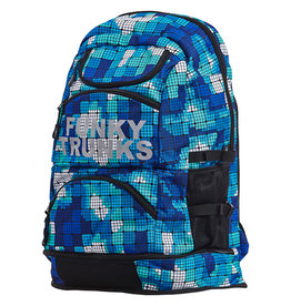 Funkita Funky Trunks Elite Squad Backpack
