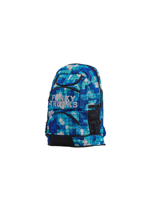 Funkita Funky Trunks Elite Squad Backpack