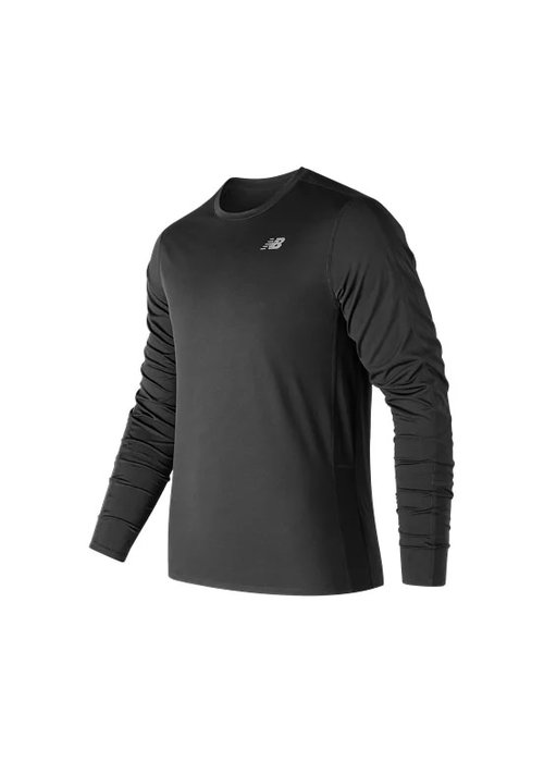 New Balance New Balance Accelerate Long Sleeve
