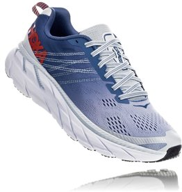 Hoka One One Hoka One One Clifton 6 Ladies