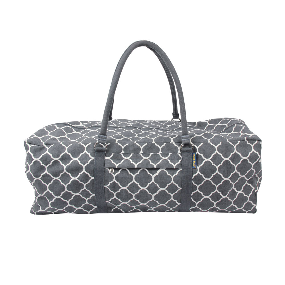 Fitness Mad Fitness Mad Yoga & Pilates Mat Carry Bag
