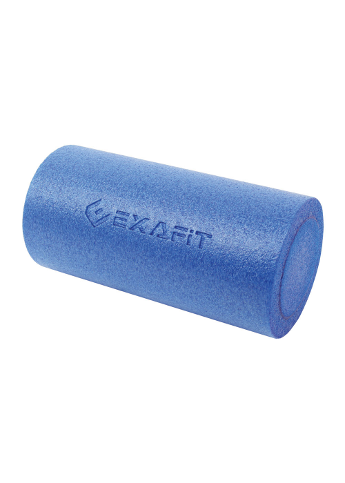 Fitness Mad Exafit Foam Roller 30cm x 15cm