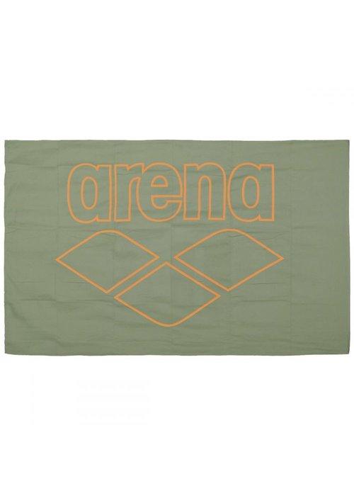 Arena Arena Pool Smart Towel