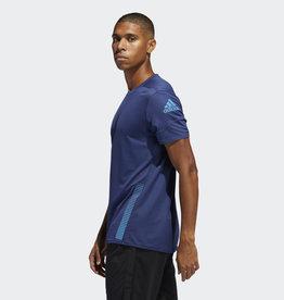adidas Adidas 25/7 Tee Runner