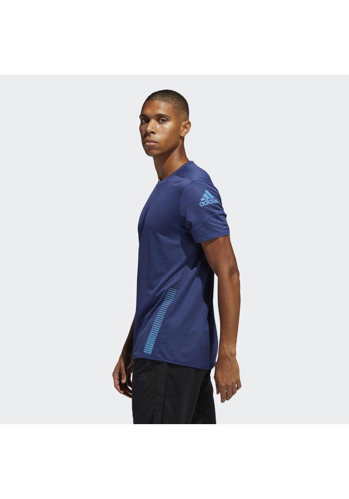 Adidas 25/7 Tee Runner