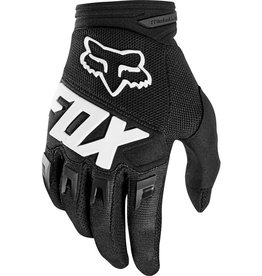 Fox Fox Youth Dirtpaw Glove - Race
