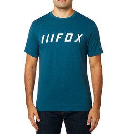 Fox Fox Down Shift SS Tee
